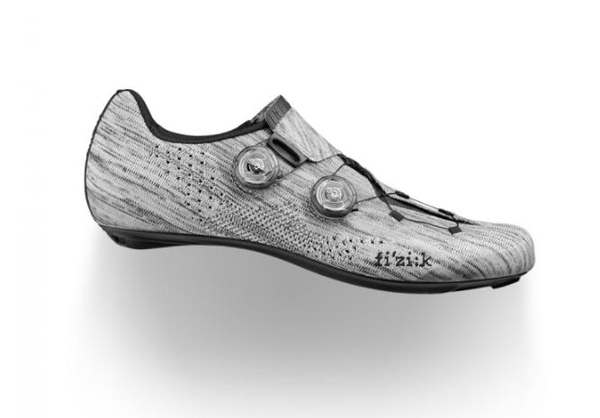 Chaussure velo fizik infinito r1 knit