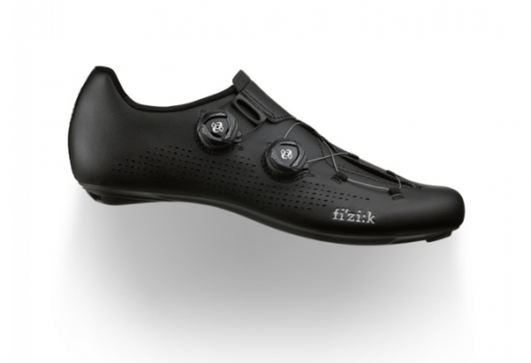 Chaussure de vélo Fizik R1 Infinito