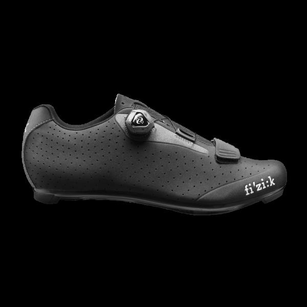 Chaussure de vélo Fizik R5M