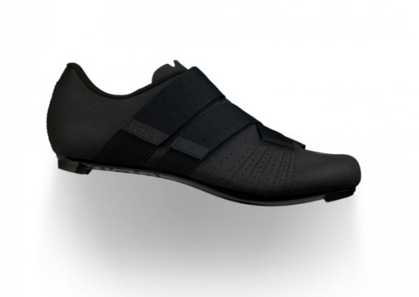 Chaussure Fizik Tempo R5 Powerstrap