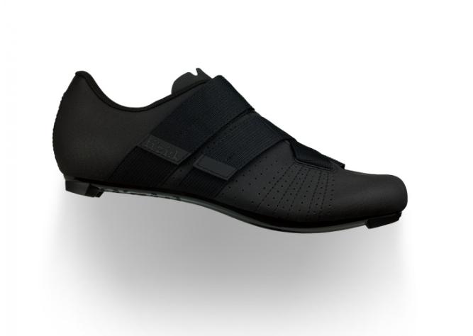 Chaussure fizik temp powerstrap r5