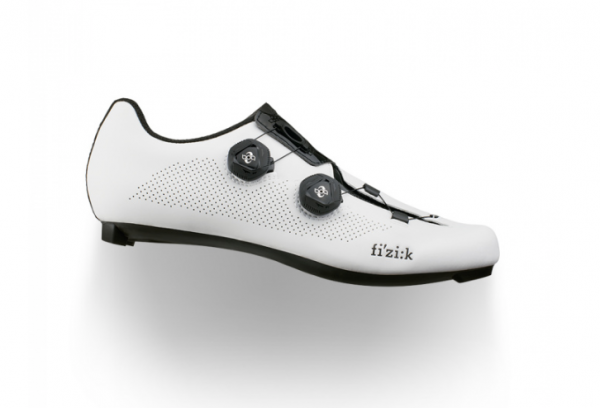 chaussure Fizik Aria R3