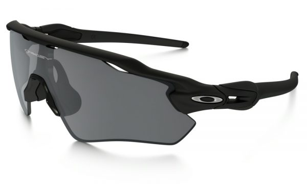 Oakley Cycling Sunglasses Radar