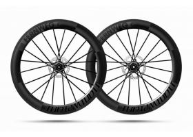 roues-lightweight-fernweg-disque-63