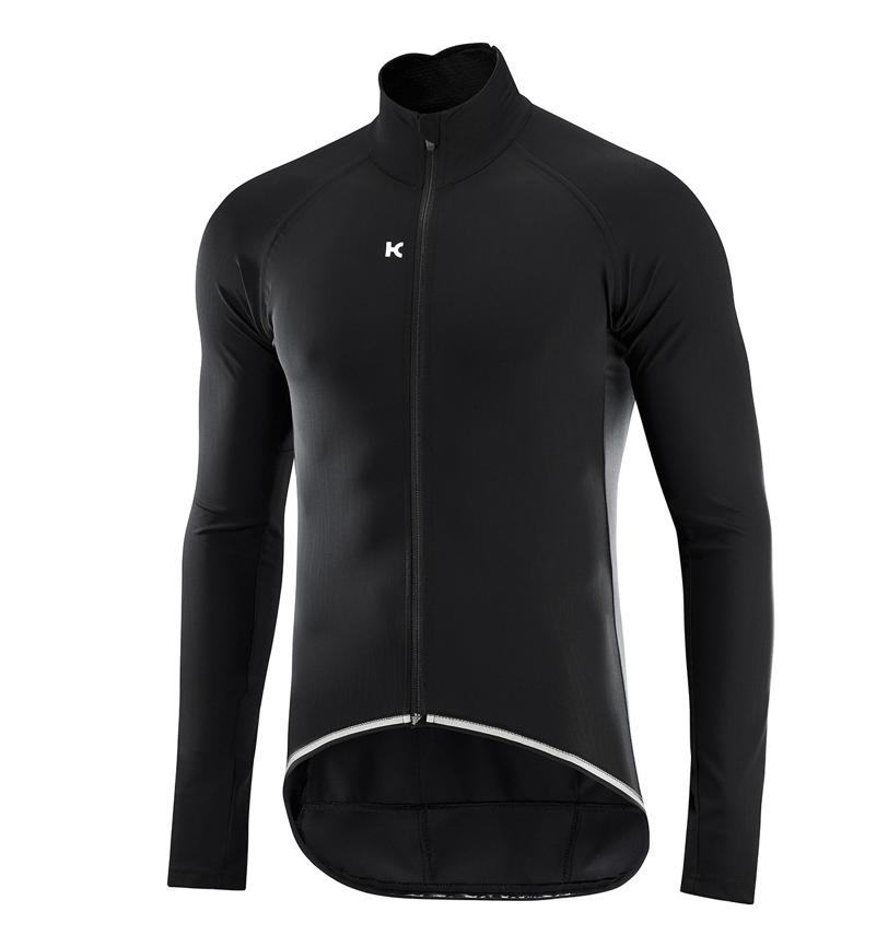 Katusha light softshell 2.0 jacket