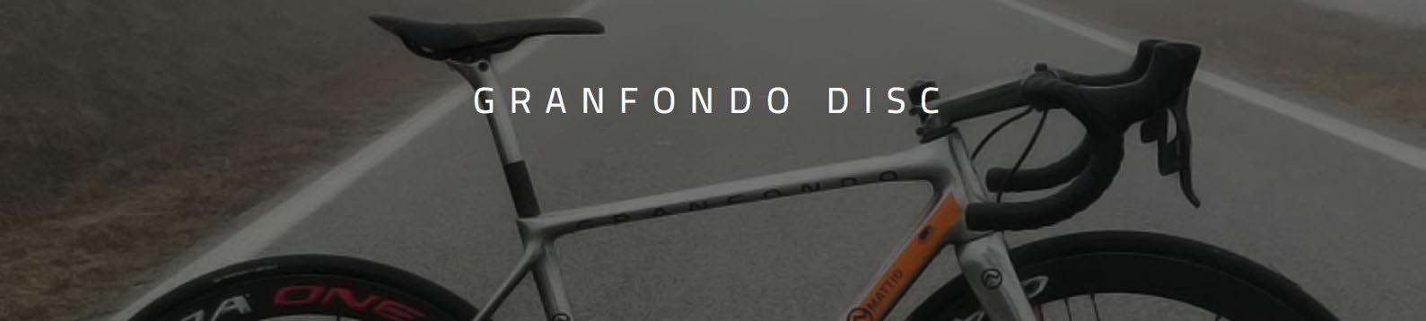 Officine Mattio vélo sur-mesure