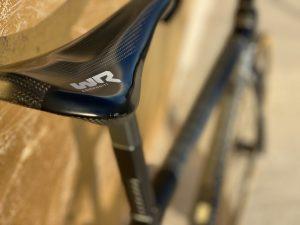 Wr compositi saddle